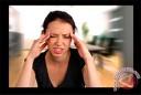 mengobati Sakit Kepala secara alami