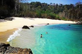 Green Bay Wisata Pantai