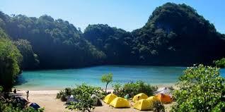 Objek Wisata Terpopuler di Jawa Timur