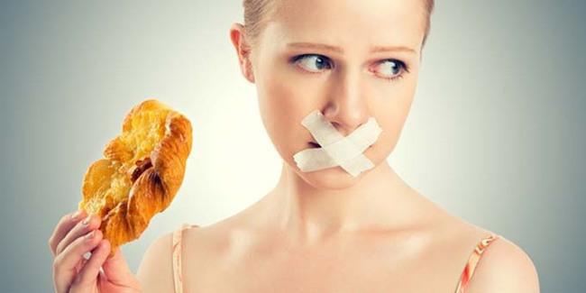 Ingin Tubuh Langsing Tapi Mudah Lapar, Pakai Tips Ini