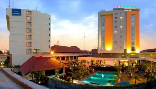 hotel-ibis-bandung