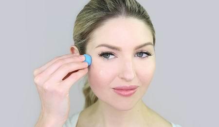 Rahasia Membuat Makeup Kamu Jadi Tahan Lama