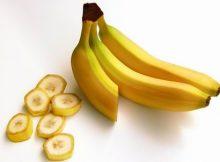 masker-pisang